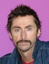 Booking Info for Kirk Fox