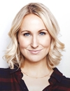 Booking Info for Nikki Glaser