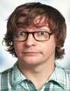 Booking Info for Rhys Darby