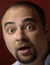 Booking Info for Kurt Metzger