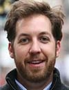 Booking Info for Chris Sacca