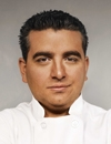 Booking Info for Buddy Valastro