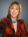 Booking Info for Leslie Ungar