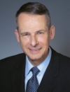 Booking Info for Gen. Peter Pace, USMC (Ret.)