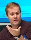Booking Info for Jason Calacanis