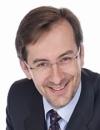 Booking Info for Martin Laschkolnig