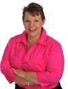 Booking Info for Sarah Elaine Eaton