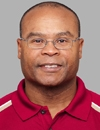 Booking Info for Mike Singletary