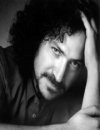 Booking Info for David Berman