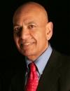 Booking Info for Anil Gupta