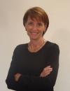 Booking Info for Lisa Huetteman