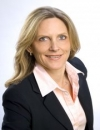 Booking Info for Lynn Switanowski-Barrett