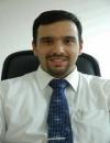 Booking Info for Ashwin Bhadri