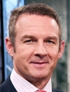 Booking Info for Merril Hoge