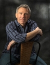 Booking Info for Steve Taubman