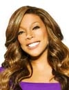 Booking Info for Wendy Williams