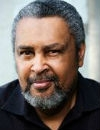 Booking Info for Kevin Willmott