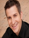 Booking Info for Jon Acuff