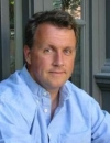 Photo of Paul Graham