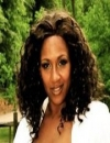 Booking Info for Terri Clay