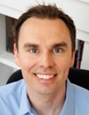 Booking Info for Brendon Burchard