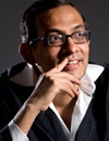 Booking Info for Abhijit Banerjee