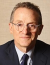 Booking Info for Howard Marks