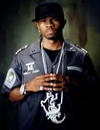Booking Info for Chamillionaire