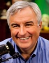 Booking Info for Leo Laporte