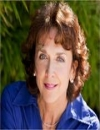 Booking Info for Rita Murray