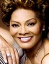 Booking Info for Dionne Warwick