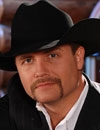 Booking Info for John Rich