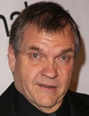 Booking Info for Meat Loaf