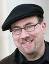 Booking Info for Craig Newmark