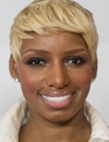 Booking Info for NeNe Leakes
