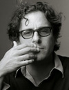 Booking Info for Davis Guggenheim