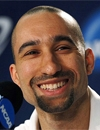 Booking Info for Shaka Smart