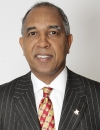 Booking Info for Tubby Smith