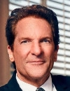 Booking Info for Peter Guber