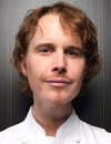 Booking Info for Grant Achatz