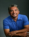 Booking Info for Cesar Millan