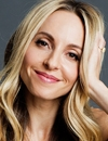 Booking Info for Gabrielle Bernstein