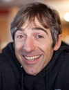 Booking Info for Mark Pincus