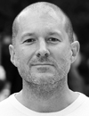 Booking Info for Jonathan Ive