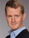 Booking Info for Ken Jennings