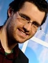 Booking Info for Austin Wintory