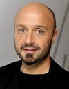 Booking Info for Joe Bastianich
