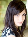 Booking Info for Dana Loesch