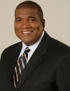 Booking Info for Curt Menefee