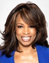 Booking Info for Pam Oliver